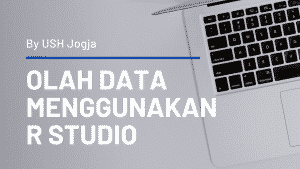 Video-olah-data-menggunakan-r